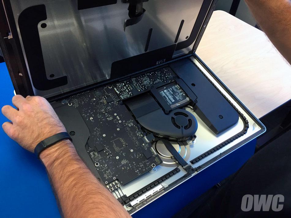 iMac21inch-4k-late2015---27