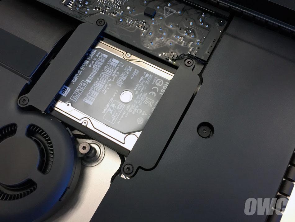 iMac21inch-4k-late2015---28