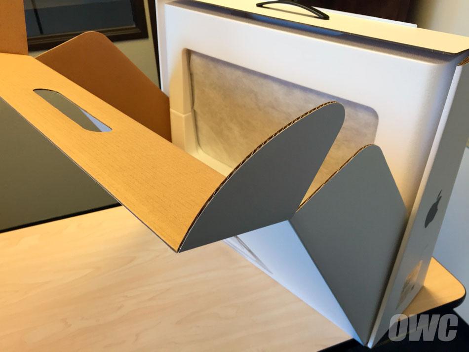 iMac21inch-4k-late2015---3