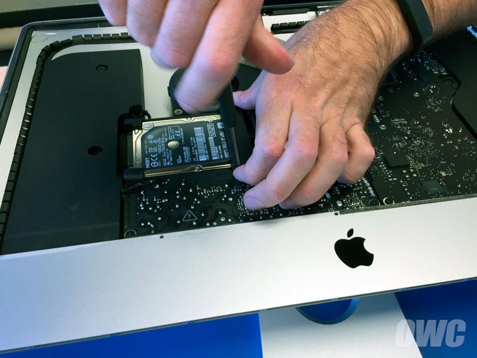iMac21inch-4k-late2015---30