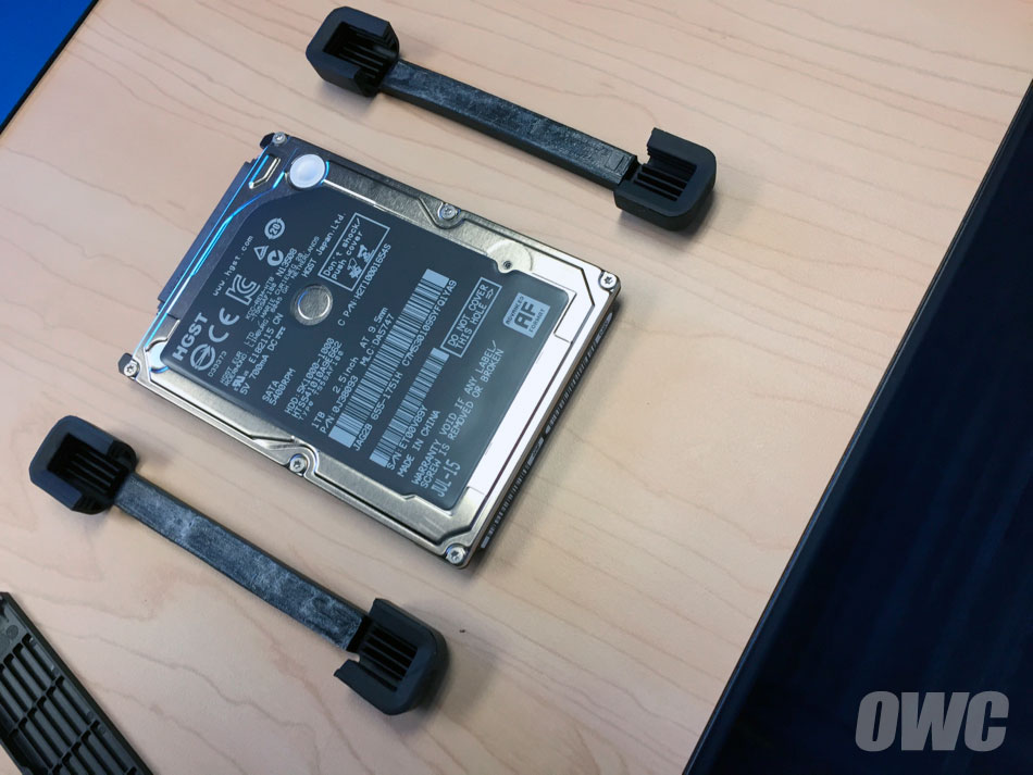 iMac21inch-4k-late2015---32