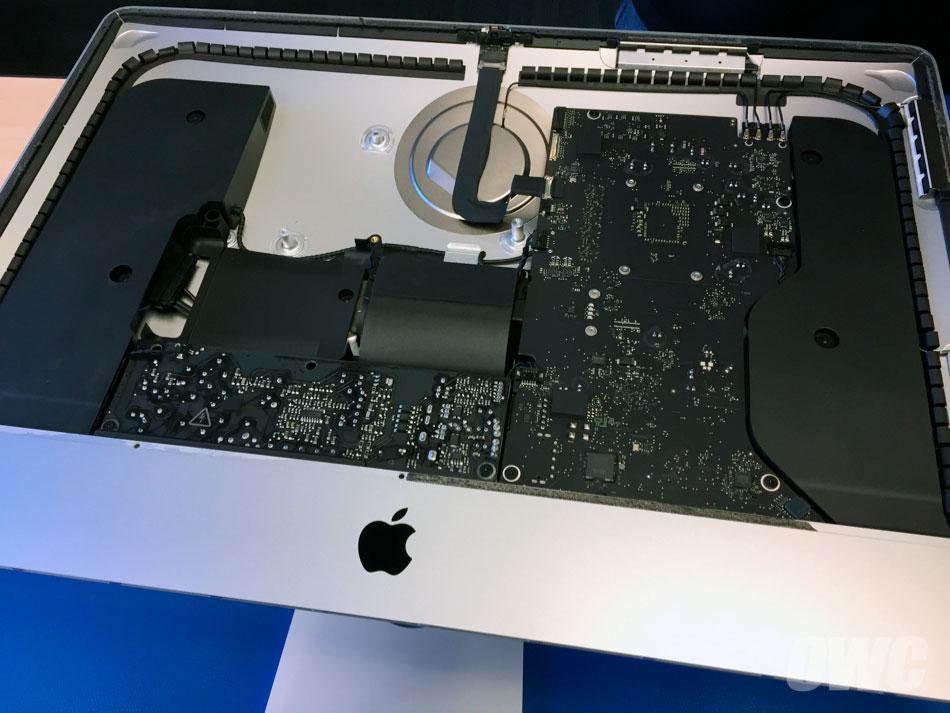iMac21inch-4k-late2015---33