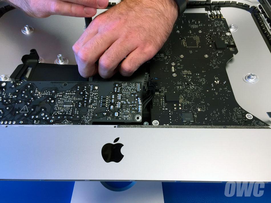 iMac21inch-4k-late2015---41