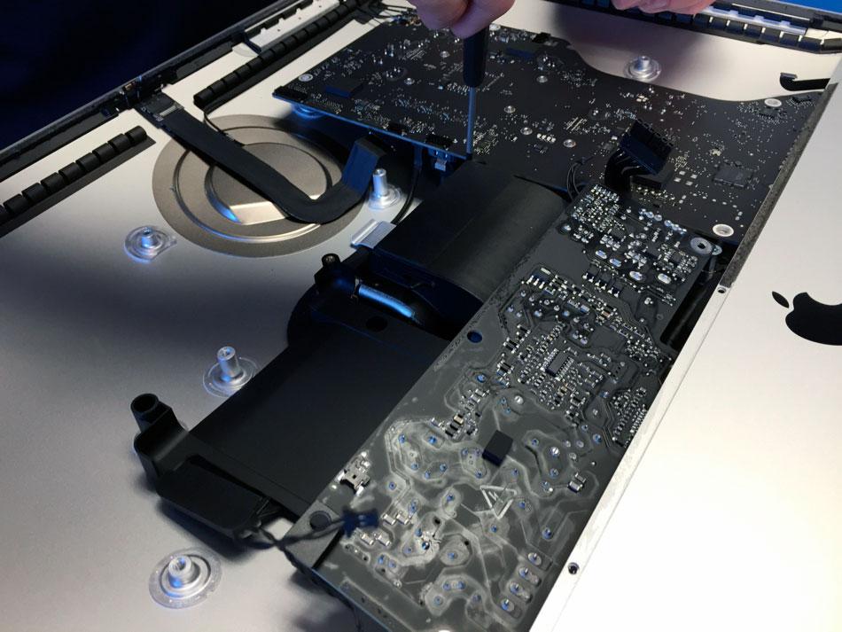 iMac21inch-4k-late2015---42