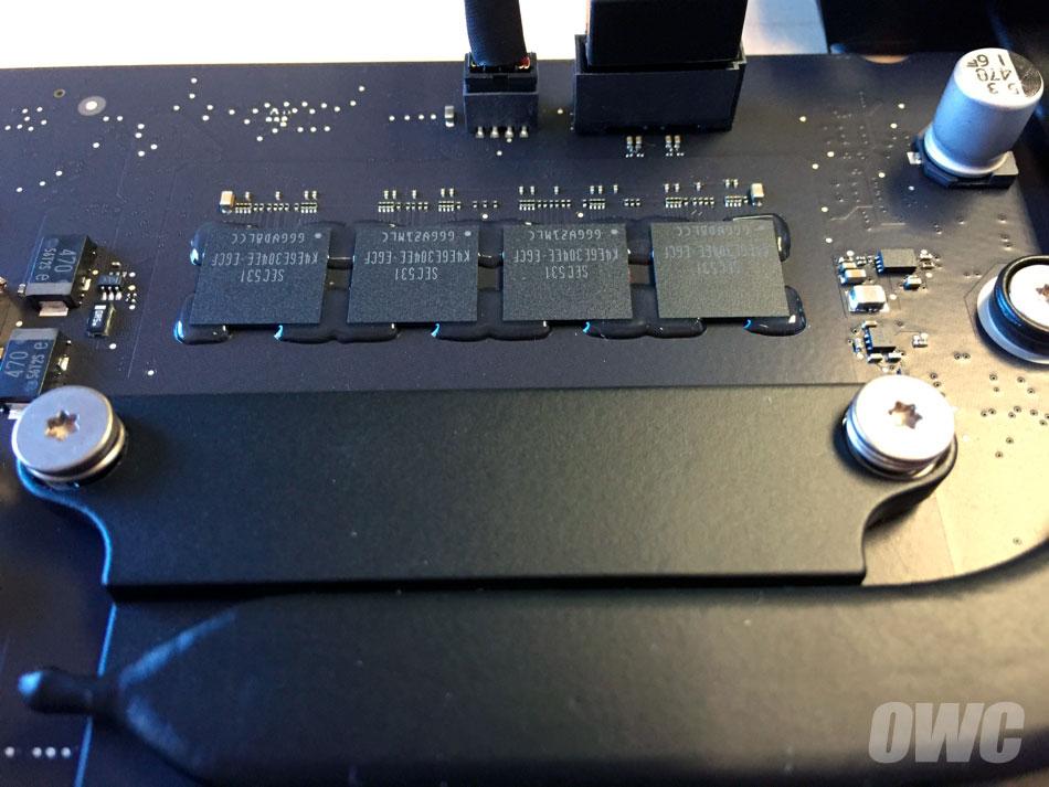 iMac21inch-4k-late2015---49