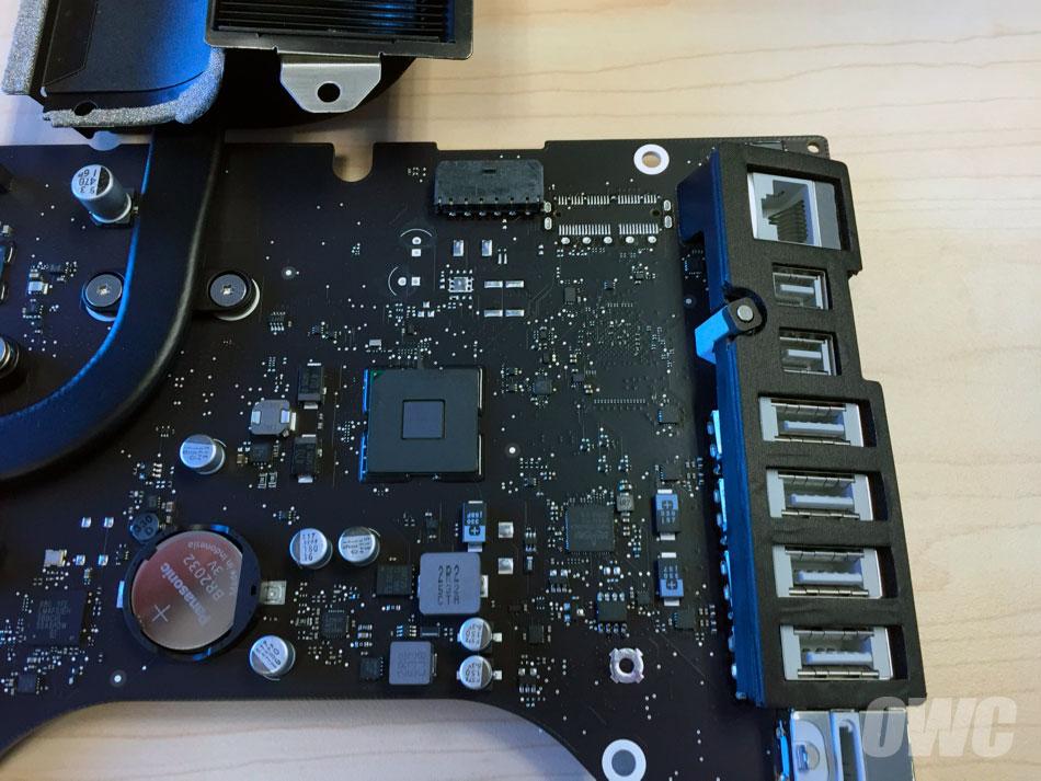 iMac21inch-4k-late2015---50