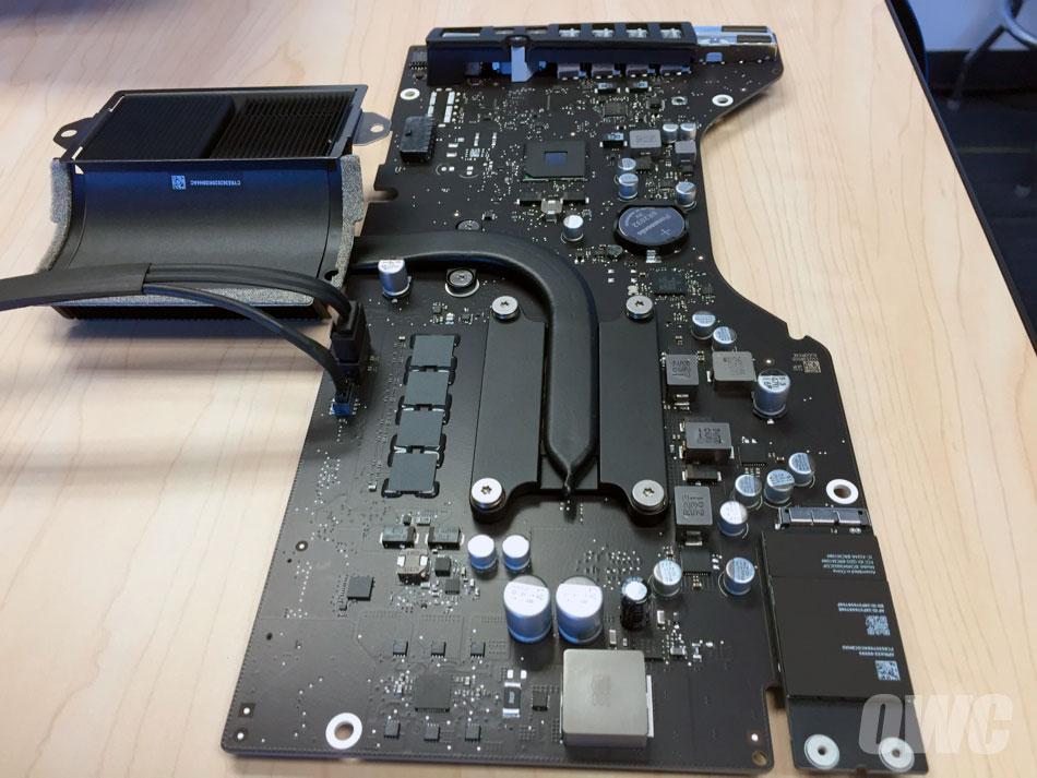 iMac21inch-4k-late2015---52