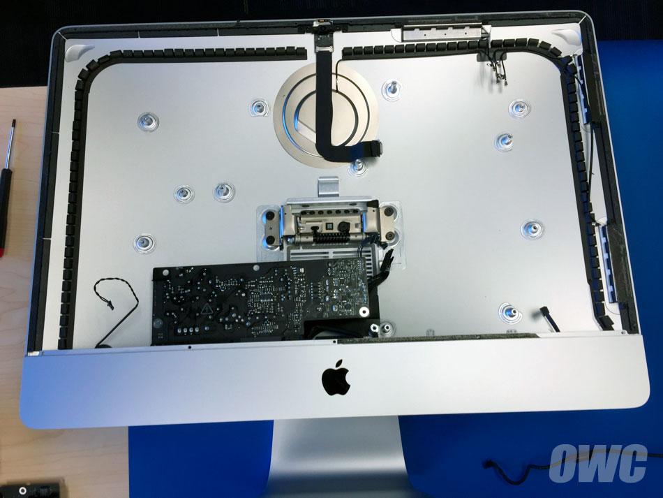 iMac21inch-4k-late2015---53