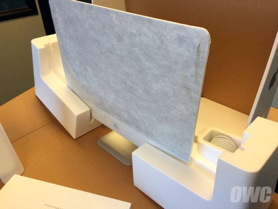 iMac21inch-4k-late2015---7