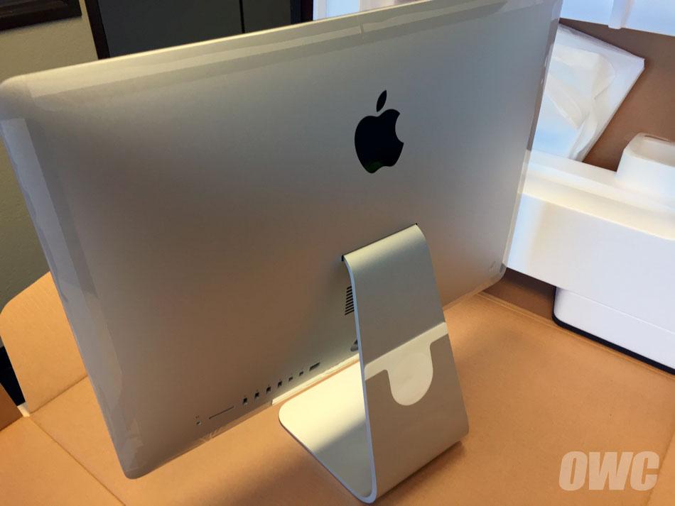 iMac21inch-4k-late2015---9