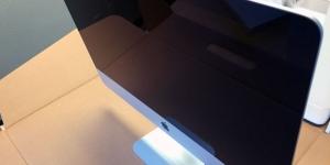 iMac21inch-4k-late2015---12