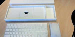 iMac21inch-4k-late2015---13