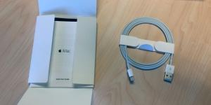 iMac21inch-4k-late2015---15