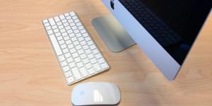 iMac21inch-4k-late2015---18