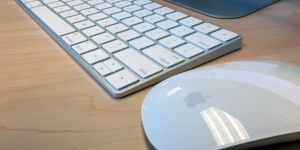 iMac21inch-4k-late2015---19