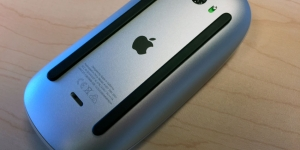 iMac21inch-4k-late2015---20