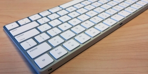 iMac21inch-4k-late2015---21