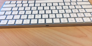iMac21inch-4k-late2015---22