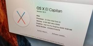 iMac21inch-4k-late2015---23
