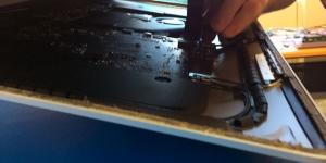iMac21inch-4k-late2015---25
