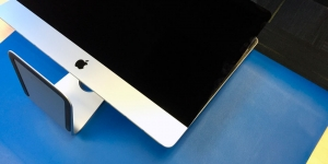 iMac21inch-4k-late2015---26