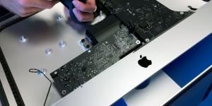 iMac21inch-4k-late2015---43