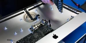 iMac21inch-4k-late2015---46