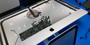 iMac21inch-4k-late2015---47