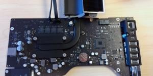iMac21inch-4k-late2015---51
