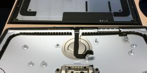 iMac21inch-4k-late2015---55