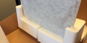 iMac21inch-4k-late2015---6