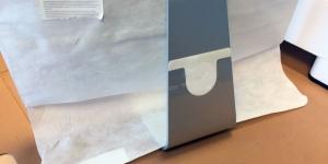 iMac21inch-4k-late2015---8