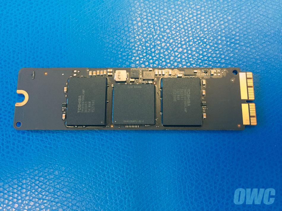 iMac27inch-5k-late2015-101.jpg