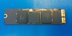 iMac27inch-5k-late2015---101