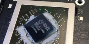 iMac27inch-5k-late2015---114