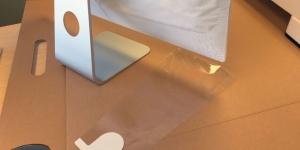 iMac27inch-5k-late2015---14