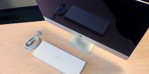 iMac27inch-5k-late2015---19