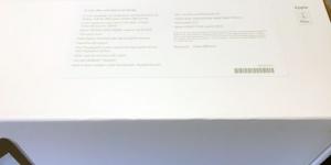 iMac27inch-5k-late2015---2