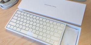 iMac27inch-5k-late2015---20