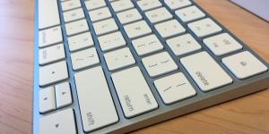 iMac27inch-5k-late2015---26