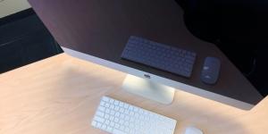 iMac27inch-5k-late2015---37