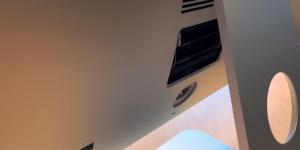 iMac27inch-5k-late2015---44