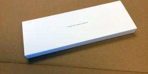iMac27inch-5k-late2015---6