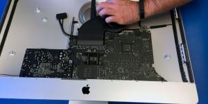 iMac27inch-5k-late2015---74