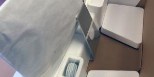 iMac27inch-5k-late2015---9