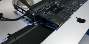 iMac27inch-5k-late2015---93