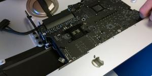 iMac27inch-5k-late2015---94