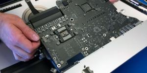 iMac27inch-5k-late2015---95