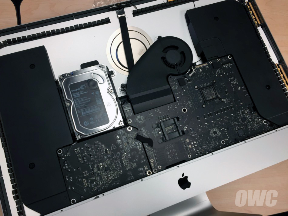 imac2015-teardown---10