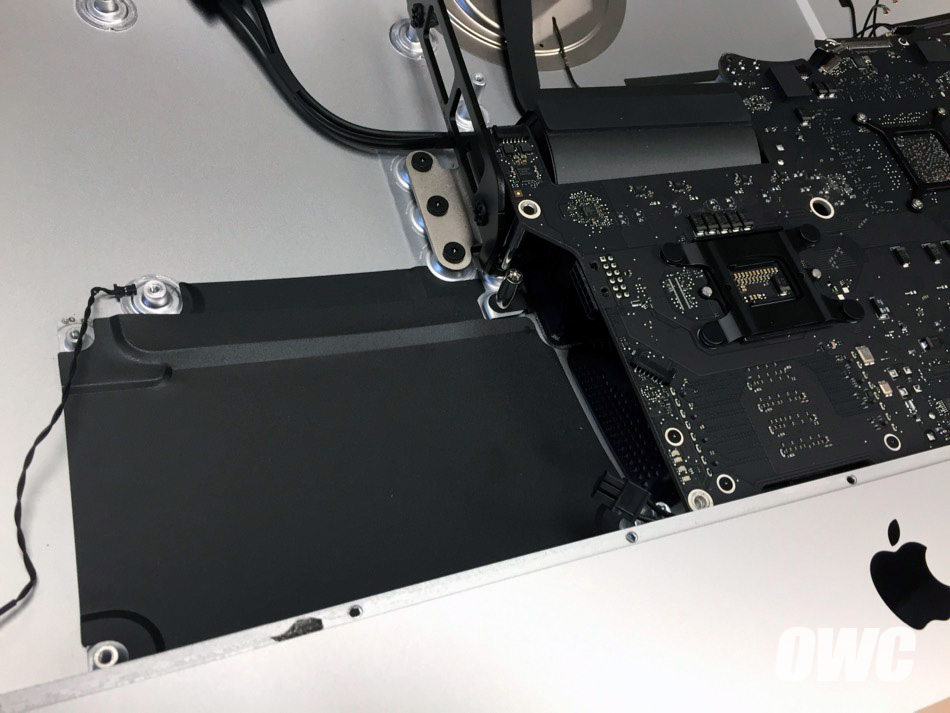 imac2015-teardown---31